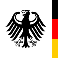 www.bundesregierung.de
