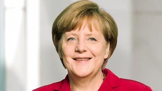 Angela Merkel 14