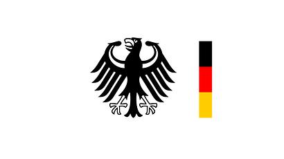 125x125 www.bundesregierung.de