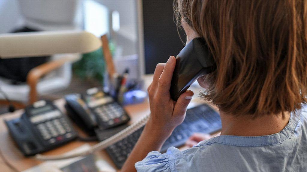 Telefonseelsorge Kostenlos