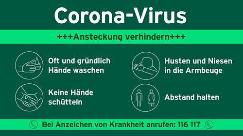 Corona Regeln Hamburg Aktuell