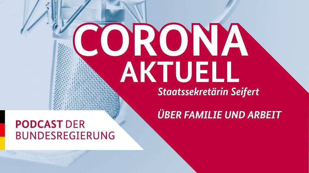 Corona News Berlin Aktuell