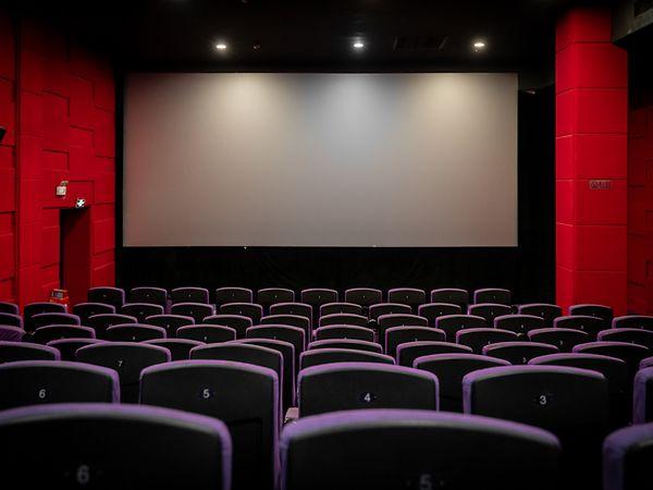 E Kino Zeil Programm