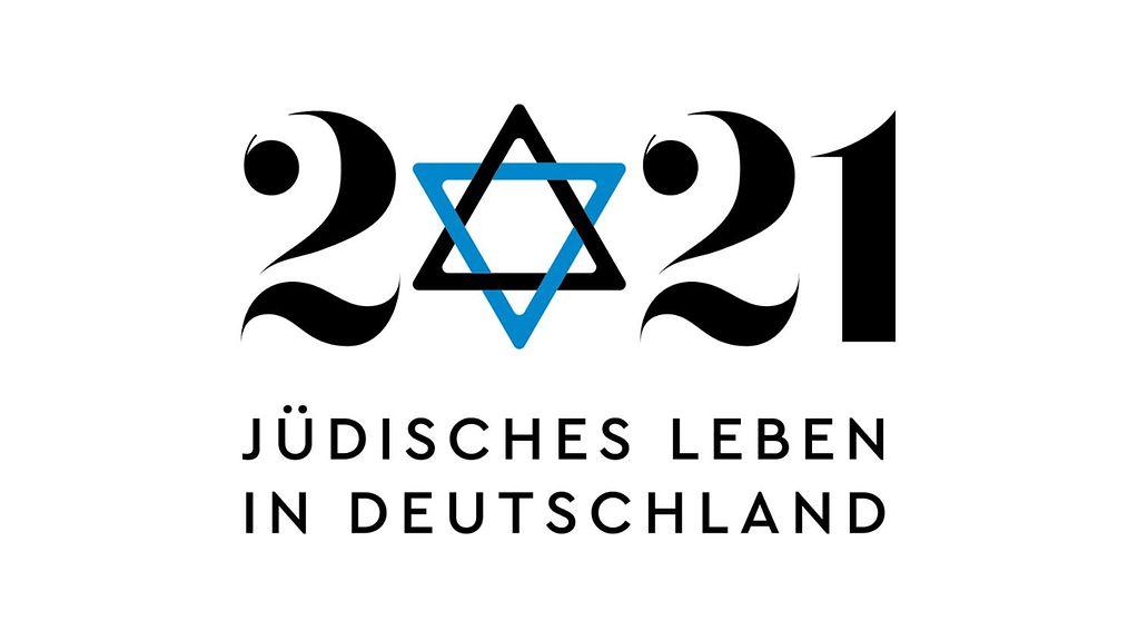Festjahr: 1.700 Jahre jüdisches Leben in Deutschland