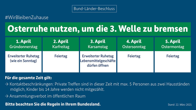 https://www.bundesregierung.de/resource/image/1880386/uncropped/1170/0/29bbf851e92fc2ef0650b962f3cd1f19/vD/2021-03-23-mpk4.png