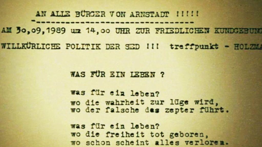 Bundesregierung Suche Chronik 19891990 Der Weg Zur