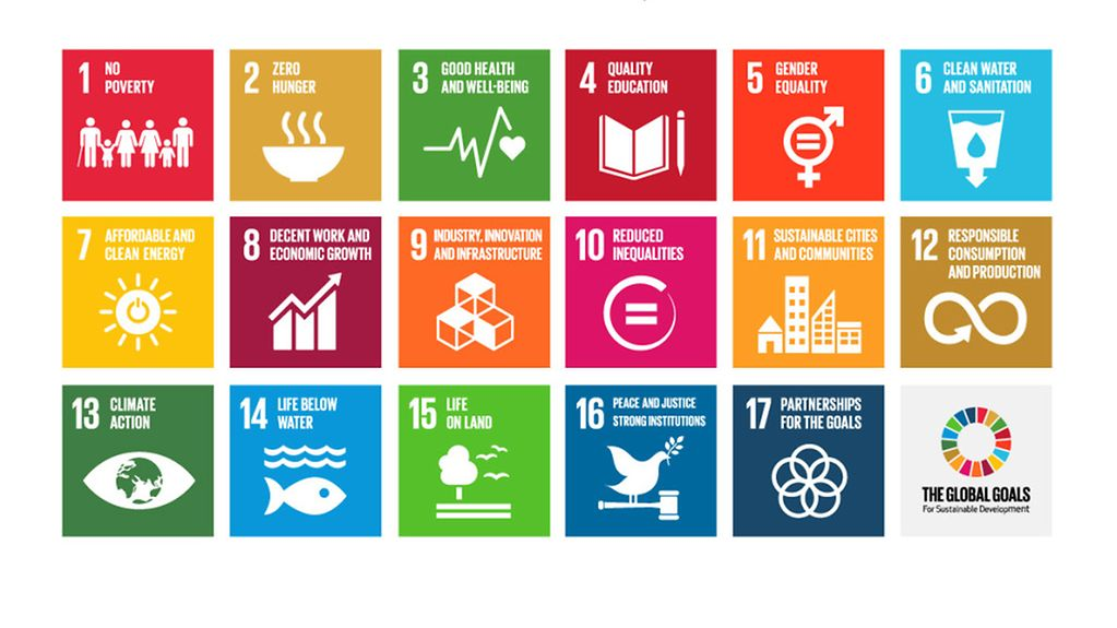 The Global Goals_Logo_and_Icons.