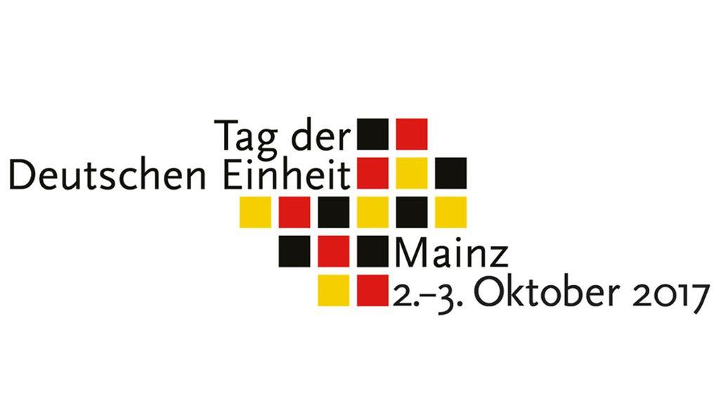 Tag Der Deutschen Einheit Düsseldorf